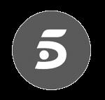 tv5logo