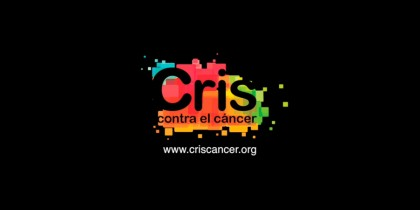 Spot Día de la Madre para Fundación Cris contra el cáncer